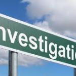 investigating officer